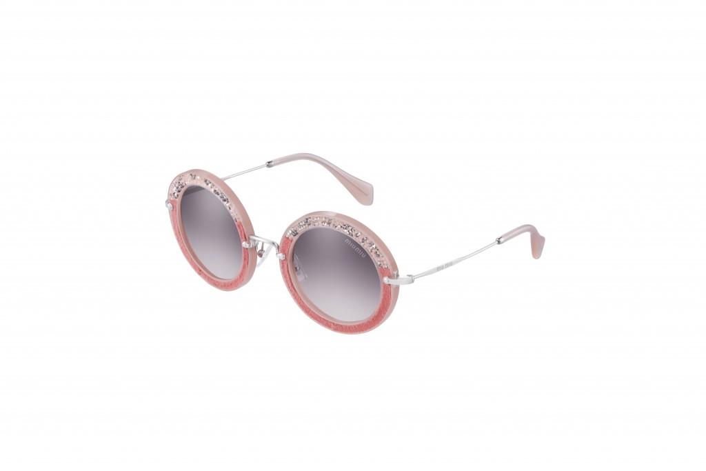 Miu Miu Eyewear-MU 08RS TV1_4K0-33704-980.00 TL